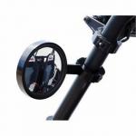 "Зеркало боковое металл Polaris RZR/Yamaha Rhino/AC WILDCAT/CF-Moto для трубы 1.75"" Tusk 1551810004"