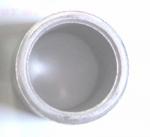 Втулки задних амортизаторов Arctic Cat 1603-219/1603-575