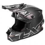 Шлем карбоновый FXR Blade Carbon Black Ops 170630-1010