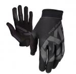 Перчатки FXR Pursuit Neoprene Black Ops 173340-1010
