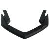 Бампер передний Kimpex для Yamaha RS Vector, RS Venture, RX Warrior 8FA-77511-01-00 17-410