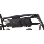 Сумка в кабину Classic Accessories 18-014-010401-00 Quadgear Black UTV RZR Roll Cage Organizer