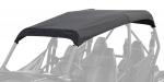 Тканевая крыша QuadGear Extreme для Polaris RZR -800 4 18-054-010407-00