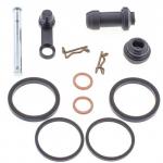 Ремкомплект тормозного суппорта BRP Can-Am Outlander 705601016 18-3170