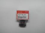 Прокладка глушителя Honda TRX 650 680 18392-MBH-000