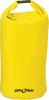 Чехол водонепроницаемый (гермомешок) Dry Pak 18-5196