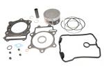 Поршень двигателя с прокладками для квадроцикла Suzuki King Quad 750 / NA-30015K  /186-3015B