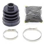 Пыльник ШРУСа AllBalls для Can-Am Outlander 400, Honda TRX 450, 500, 650, Yamaha YXZ 1000