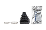 Пыльник задний AllBalls для Can-Am Maverick X3 / 715900450 / 715900451 / 19-5037