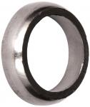 Кольцо ( прокладка ) глушителя для квадроциклов Yamaha Grizzly 3B4-14714-10-00 3B4-14714-20-00 3B4-14714-30-00 1HP-E4714-00-00