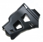 Защита рычага пластиковая передняя правая / левая для квадроциклов Yamaha Grizzly 1HP-F3133-00-00 / 1HP-F3123-00-00