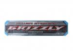 Наклейка бака квадроцикла Yamaha Grizzly 700 / 1ND-F1788-00-00