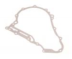 Прокладка крышки генератора квадроцикла Yamaha Raptor 700 1S3-15451-00-00