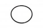 Уплотнительное кольцо / O-ринг для квадроциклов Yamaha 1S3-24486-00-00