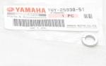 Шайба направляющего пальца суппорта Yamaha Grizzly, Rhino, Raptor 1UY-25938-51-00