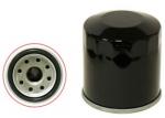Масляный фильтр SPI 3fv-13440-10 15410-mm9-003 5gh-13440-00 10-00 20-006