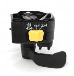 Курок газа для квадроциклов Polaris 2010191