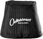 Префильтр Outerwears для Can-Am (20-1137-01)