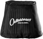 Префильтр Outerwears Pre-Filter для SUZUKI LT-A700 20-2255-01