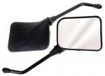 Зеркала универсальные 10мм Emgo 20-46210