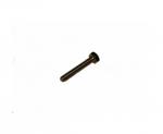 Болт крепления фары для квадроцикла BRP Can-Am  M4X25 207142544