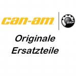 Болт BRP/CanAm/SkiDoo/LYNX 207682534