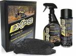 Комплект для чистки и ухода за снегоболотоходом BRP XPS ATV CLEANING KIT 219701713