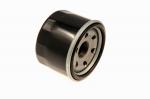 Фильтр масляный Kimpex Yamaha 5DM-13440-00-00 220263
