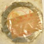 Диск сцепления фрикционный Honda TRX 680 Rincon 22543-PA9-000