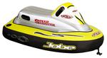 Водная ватрушка Seadoo Speedline Kids 230107002