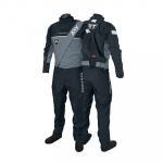 Cухой костюм Finntrail Drysuit Pro 2502 Graphite