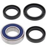 Подшипник рулевой колонки All Balls для квадроциклов Honda 91103-VA4-003   25-1462