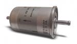 Фильтр топливный Polaris Sportsman 700 EFI 2004 2005 Fuel Filter - 2520223