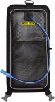 Сумка для воды ( Гидратор ) между сидений Rigg Gear  270-3506