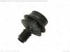 Пыльник кардана для Suzuki  QuadRunner KingQuad 27153-19B70 27153-19B71