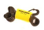 Ключ зажигания Sea-Doo Challenger / GTI / RXP-X / RXT 278002199