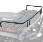 Расширитель багажника Polaris Sportsman 450 500 600 700 800  2875216-418
