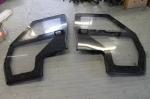 Комплект дверей Polaris Ranger 2875595-067