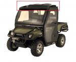 Крыша Polaris Ranger 2005-2008 2875663-067