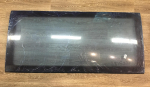 Стекло лобовое на Polaris Ranger 2875921