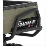 Защита кузова Palaris Ranger 2005-2008 2876205-418 2876542-418