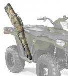 Крепление для ружья для Квадроциклов Polaris 2876275 2876276