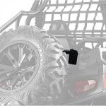 Крепеж под запасное колесо для квадроцикла Polaris RZR 2876402-458