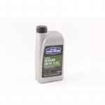 Масло для переднего редуктора квадроцикла Demand Drive Plus Polaris 2877926/ 2877922/ 501391
