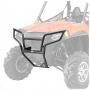 Оригинальный передний бампер Polaris RZR 570  800  900 2878284