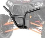 Оригинальный передний бампер для Polaris RZR 1000 2879449