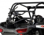 Крепления запасного колеса Polaris RZR 1000 (2879464)