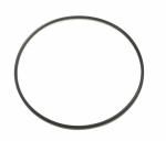 Уплотнительное кольцо BRP Ski Doo 293300026