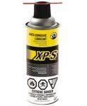 Смазка BRP XPS антикоррозийная 293600016