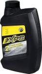 Масло моторное полусинтетика BRP XPS 2T 1л. 293600100/ 619590103